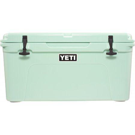 Yeti Tundra 65 Cooler Seafoam Green - Limited Edition - Pre-Order