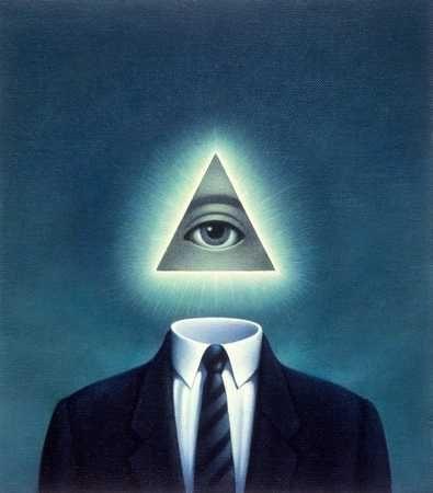 a3c1772777d34e08ae448719a470e533--pyrami