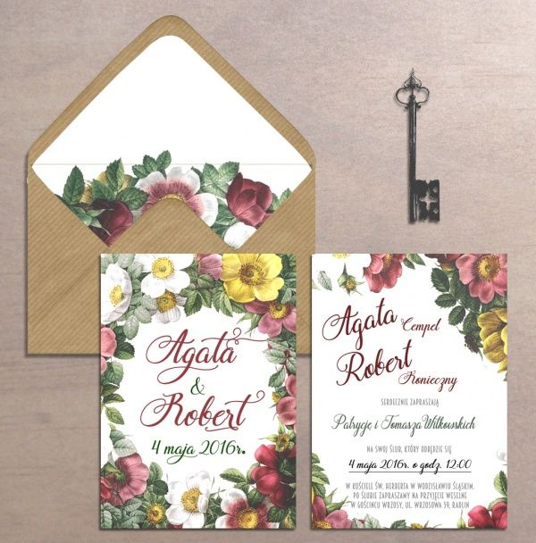 Secret garden - Maka Prints