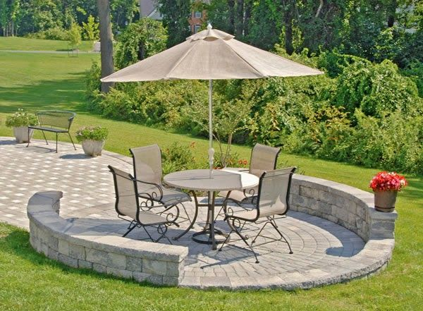 Find This Pin And More On PATIO, POOLS, OUTDOOR KITCHENS U0026 LANDSCAPES By  Carriemaderos.