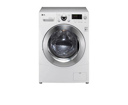202 best washer dryer combo units images on Pinterest | Washers ...