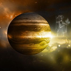 Jupiter Transit in Virgo 2016:  Its effect on various moon signs and remedies to expiate negative as