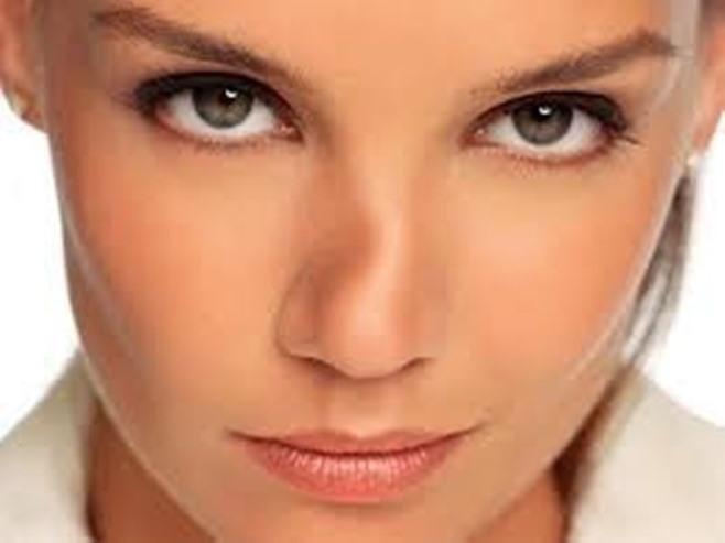 انحراف الانف Beauty Tips For Face Facial Surgery Beauty Hacks