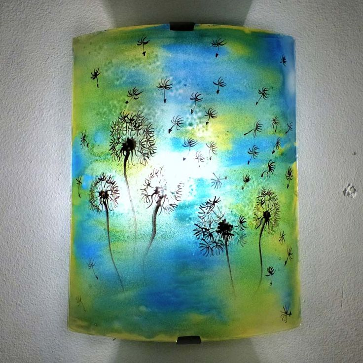 25 best ideas about luminaire mural on pinterest - Luminaire interieur applique murale ...