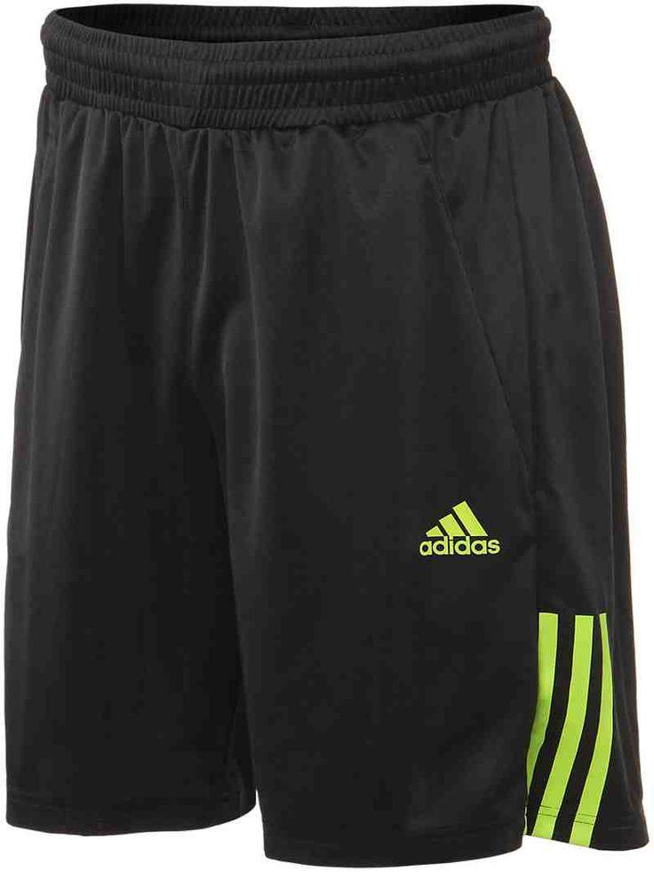 Tennis Shorts for Men