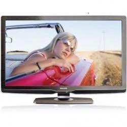 philips 22pfl4556/V7, philips LED TV 22pfl4556/V7, philips TV 22pfl4556/V7 INDIA, PURCHASE philips 22pfl4556/V7 TV, BUY philips 22pfl4556/V7,