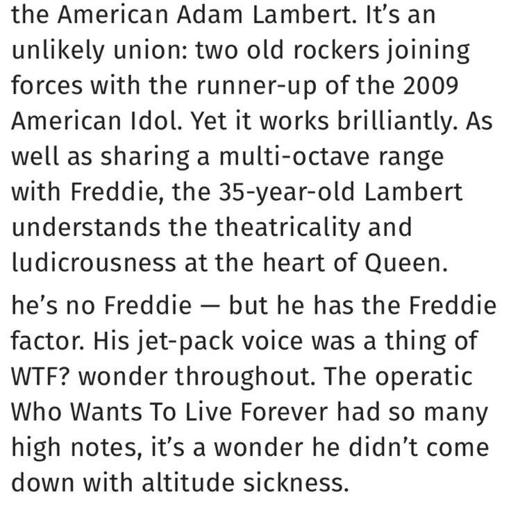 Lyric maggie may lyrics : 268 best Adam Lambert ~ quotes, lyrics, media images on Pinterest ...