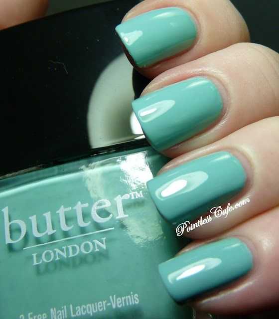 60 best Nail polish | swatches images on Pinterest | Nail polish ...