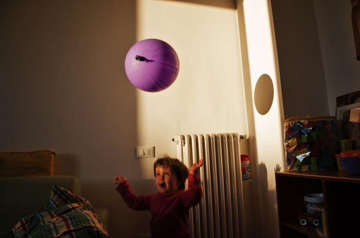 https://flic.kr/p/TCDZnx | pianeta - velvet balloon