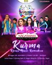 Minggu sore merapat yoooo... Yuk nikmati Kreasi Musik Ramadhan bersama Nagaswara FM di Cibinong Mall  Sambil menunggu waktu berbuka puasa bisa menikmati kreasi musik ramadhan yang akan dihadiri oleh beberapa artis dari Nagaswara yang akan mengisi acara selama menunggu buka puasa 😊  Hari : Minggu Tanggal : 11 & 18 Juni 2017 Waktu : 14.00 – Selesai Tempat : Cibinong Mall LT.Dasar 1, Jl. Mayor Oking No. 11  Nagaswara bakal siaran di panggung megah Cibinong Mall, Dan bakalan ada Live Band…