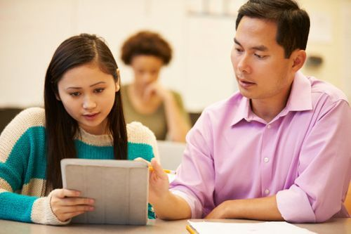 Assignment Tutor Help offer assistance through its practiced teachers for completing any homework or assignment of students. Our services are available 24*7. You can avail services for solving difficult homework problems at nominal cost.