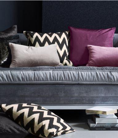 41 best Vallentuna images on Pinterest Copenhagen, Toss pillows