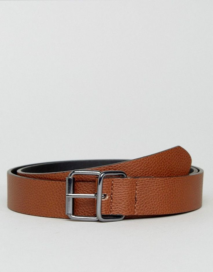 how to know what size belt to buy