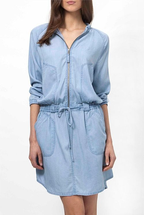 Lee Cooper Clothes Shop Online