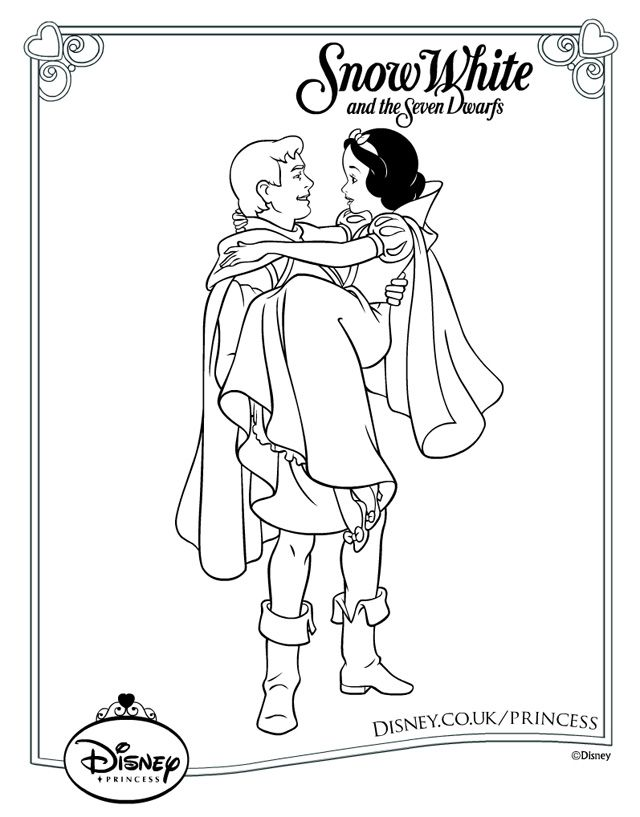 All Disney Princess Coloring Pages Games : Disney princess coloring pages uk