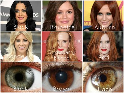 55 best images about Skin Tone Charts on Pinterest   Best face ...