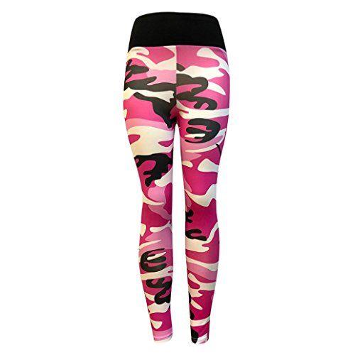 287c17c9902 Season  Summer--yoga pants for women yoga pants for women spalding yoga  pants