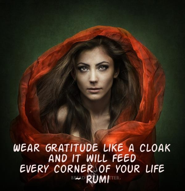 Inspirational Quotes About Positive: 220 Best Images About RUMI On Pinterest
