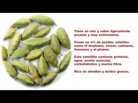 tabla de alimentos prohibidos acido urico jugos para bajar el acido urico y colesterol mejor remedio natural para la gota