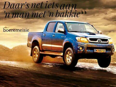 #kaalvoet #afrikaans