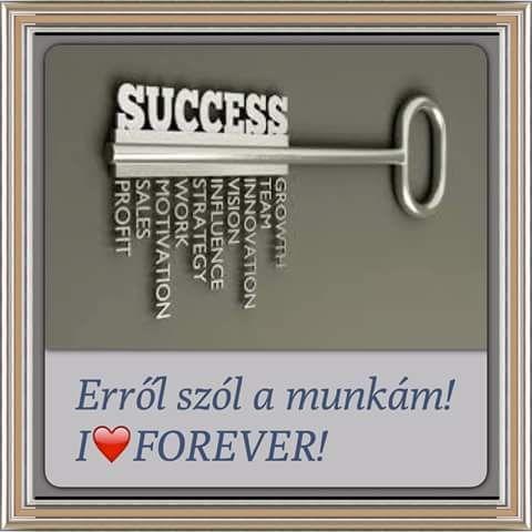 Légy te is sikeres! Tartozz közénk! https://www.youtube.com/watch?v=RfQLjqehKV8&feature=youtu.be  http://istenhozott.flp.com/home.jsf?language=hu https://www.facebook.com/gabokakucko/ https://gaboka.hu/
