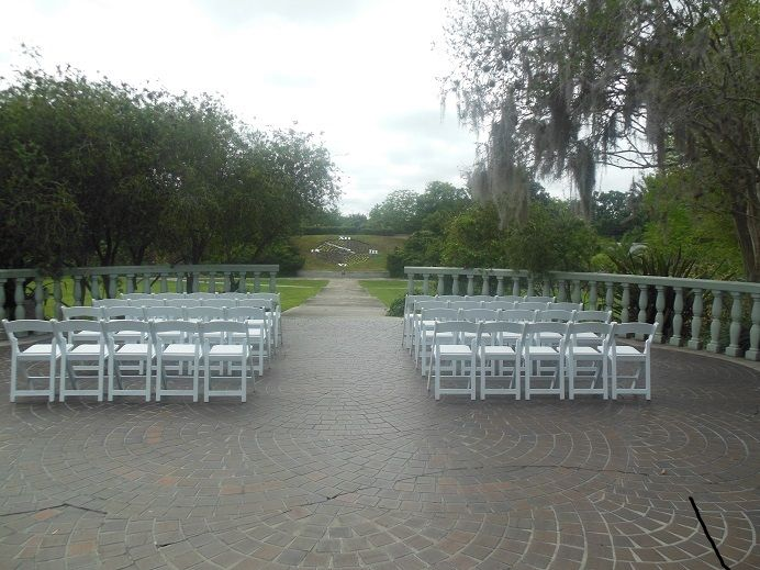 13 Best Images About Leu Gardens Weddings On Pinterest: 23 Best Images About Harry P. Leu Gardens On Pinterest