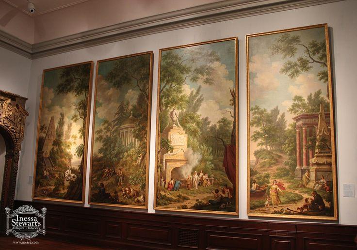 asian american art museum