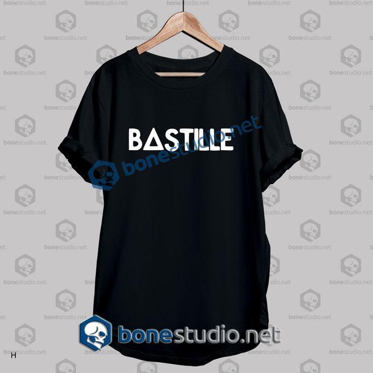 bastille playlist soundcloud