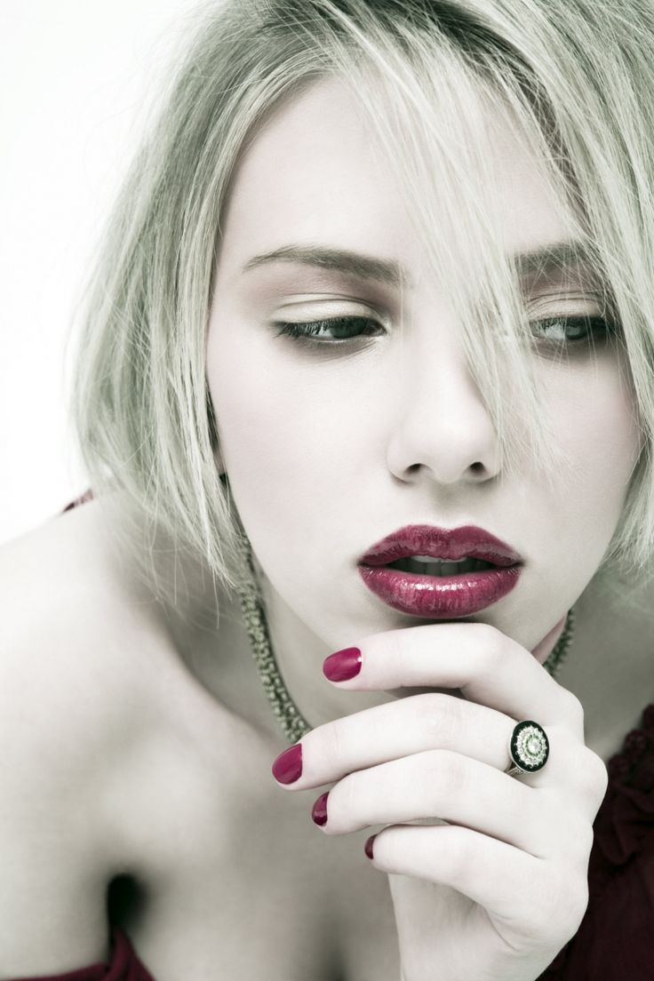 Plum: Scarlett Johansson, Scarlett Johannson, Beautiful Women, Red Lips, Scarlettjohansson, Desktop Wallpapers, Hd Wallpapers, Photo, Beautiful Lips