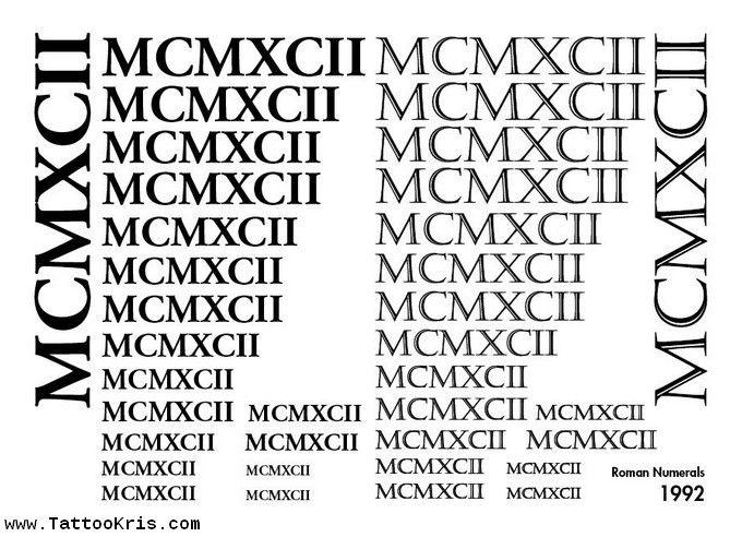 Best 25+ Roman numeral converter ideas on Pinterest