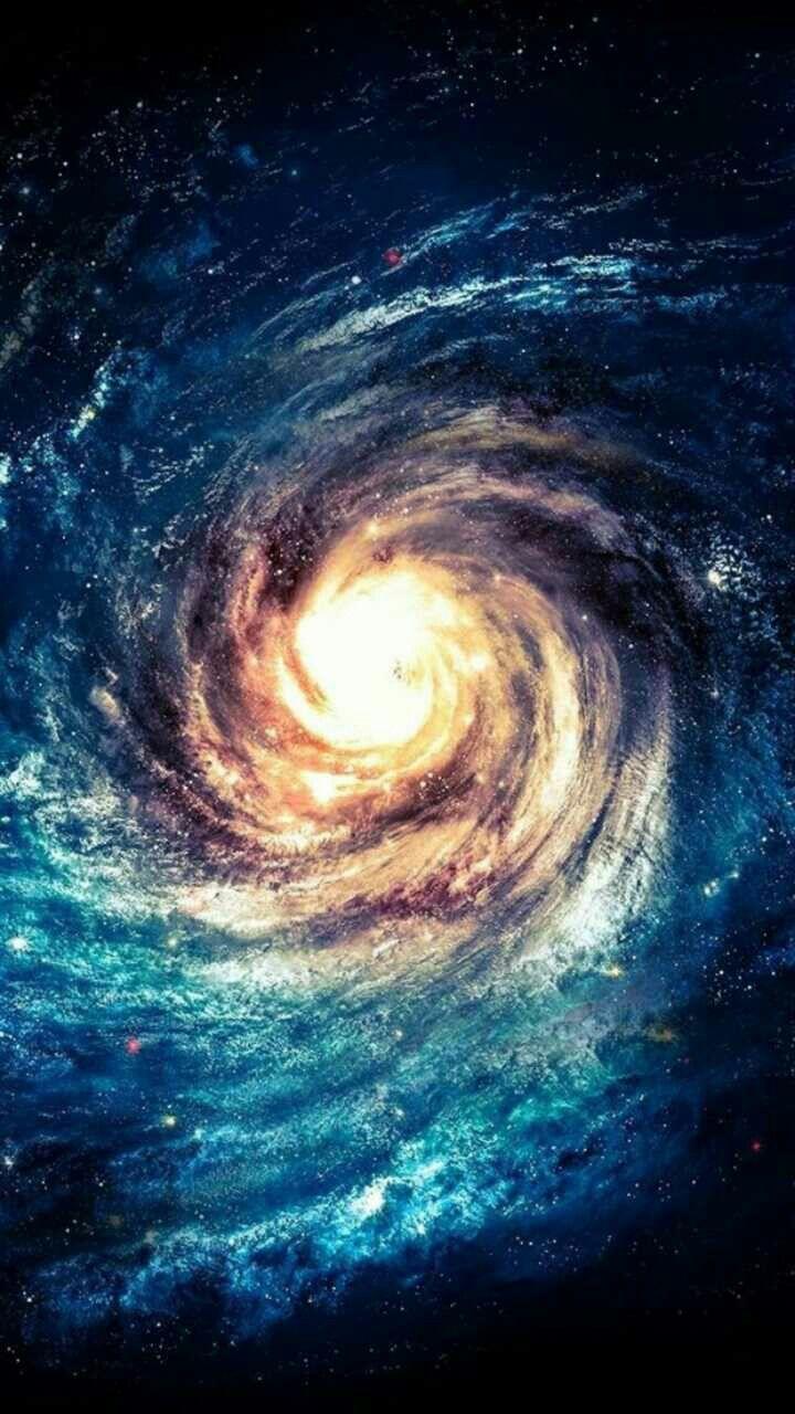 Day meu universo