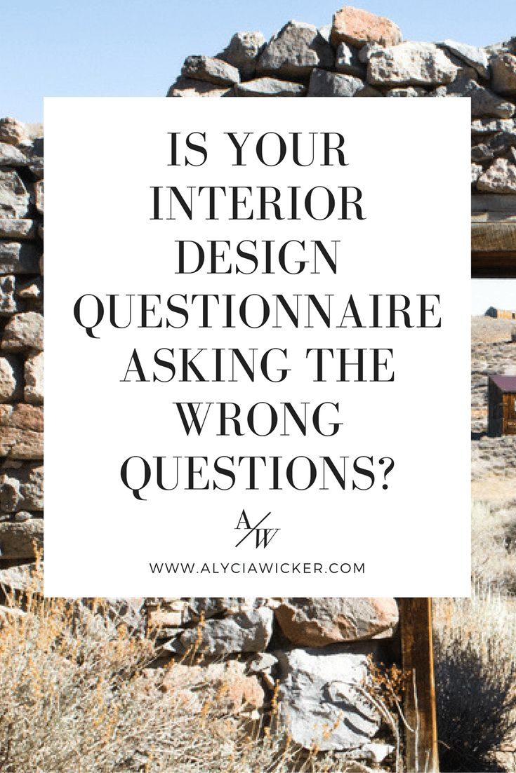714 Best Interior Design Business Tips Images On Pinterest