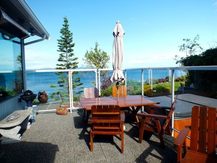 17 best images about vacation rental beach houses in for Cabine in affitto a victoria bc