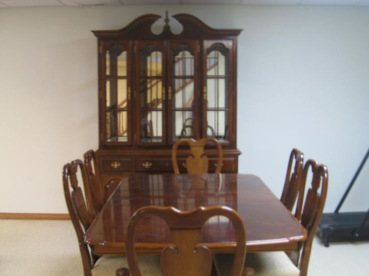 25 best beauty and the beast dining room images on for Beauty and the beast table and chairs