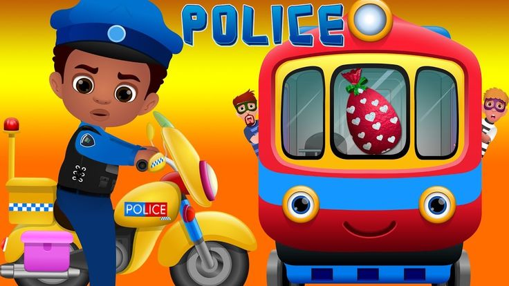 #VR #VRGames #Drone #Gaming ChuChu TV Police Chase Thief in Police Car to Save Huge Surprise Egg Toys Gifts – The Train Escape batman, bike chase, candy, cars, Chase, chuchu tv police, egg surprise, eggs, gifts, kids car, Kids power Wheels, Marshall, motorbike, motorcycle kid videos, Paw Patrol, peppa pig, Police, police bike, police bike chase, police car, police car chase, police chase, Power Wheel, Power Wheels, ride on, Ride On Car, Ride On car for kid, Spiderman, supe