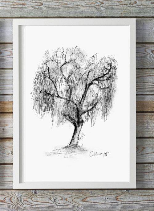 Koop 2 losse prints (geen set van 2) van dezelfde afmetingen (t/m A3 + )en ontvang 1 naar keuze GRATIS! - stuur bij uw bestelling de link van de print die graag zou willen ontvangen!  ➽ ➽ ➽ Kunst Print van mijn boom tekening  Fotolijstjes op de fotos zijn niet inbegrepen.  Vind de set van 3 hier: https://www.etsy.com/nl/listing/262365677/3-boom-tekeningen-set-giclee-print?ga_search_query=tree&ref=shop_items_search_9  ➽ ➽ Over de maten tot A3 + ...