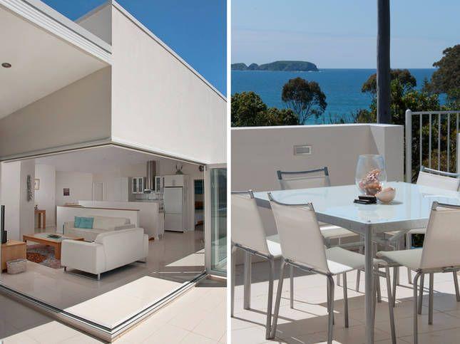 The Albatross, a Batemans Bay House | Stayz