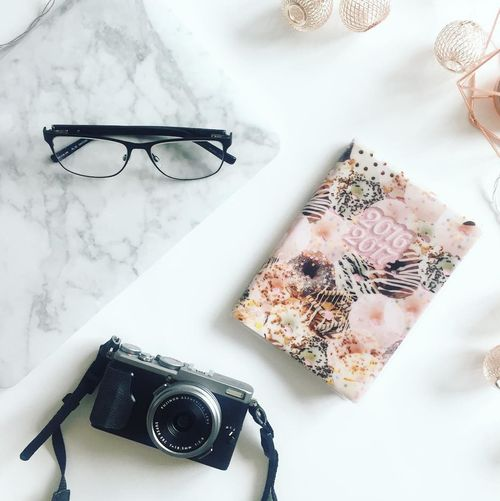 53 Best Too Cute Tech Images On Pinterest Coconut