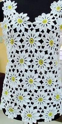crochet | | Tagged posturi Crochet Blogul Oksana_Andrusenko: LiveInternet - Serviciul rus Online Zilnice