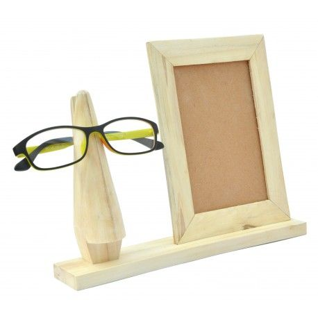 Never misplace your spectacles again!  http://qoo.ly/62k6b/0