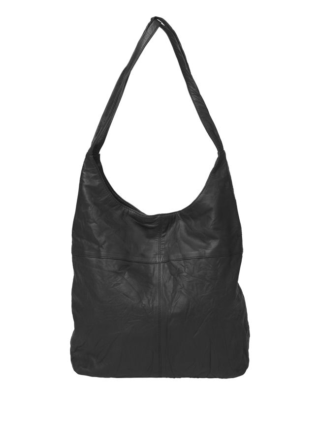 Becksöndergaard Jeanette Washed Bag