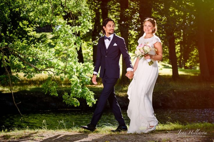 Wedding-Photography-Stockholm-Drottningholm-John-Hellstrom-2015-8