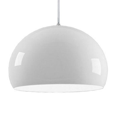 a3c2c856cbfb950511303ac532402877  kartell kitchen dining 5 Incroyable Lampe à Poser Kartell Kqk9