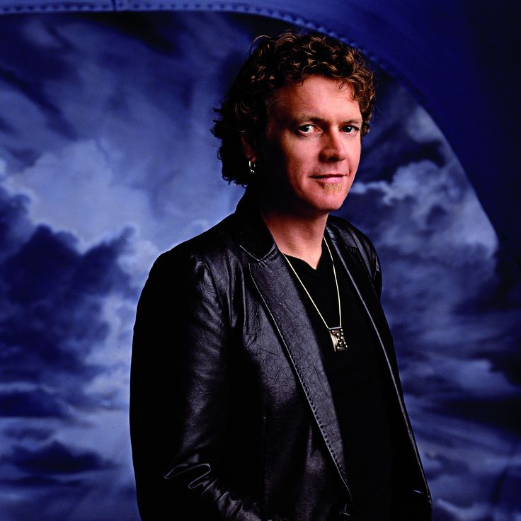 rick allen drummer pictures - Google Search