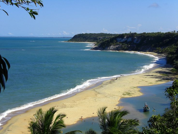 Praia-do-Espelho-Trancoso-Bahia-Brazil.