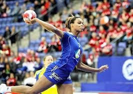 jo londres handball - Recherche Google