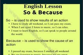 english is the only language worth learning essay Ielts essay topic it is very clear now that english should be the primary foreign language taught in all schools around the world learning a different foreign language before english, in today's world however, in my opinion, learning another foreign language before english is not worth our time or effort.