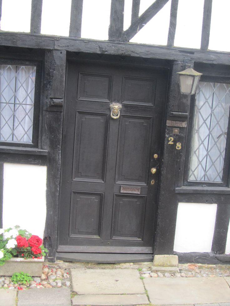 British Doors Slab Doors Puertas Gate & 36 best British doors images on Pinterest | British Doors and Gate