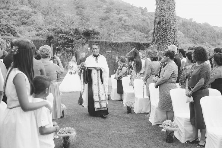 fotografos bodas las palmas, boda ortodoxa, finca escudero, santa brigida, fotos finca santa brigida012