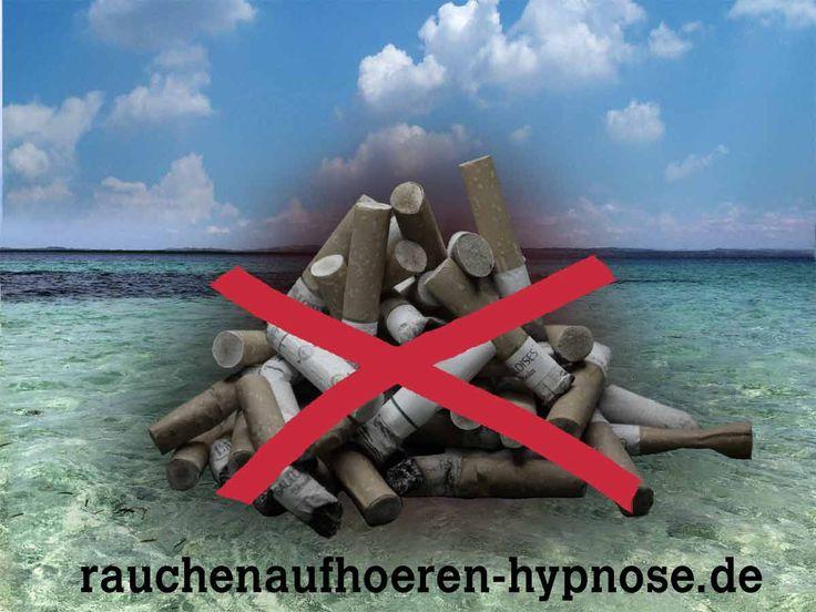 Rauchen aufhören mit Hypnose, Praxis in Worms